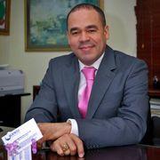 Luis Ml. Cruz