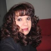 Clara Villegas Hernández
