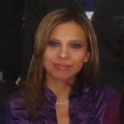 Mariana Cortés Guzmán