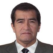 Hermes Abanto Flores