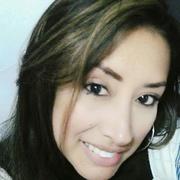 Lina Marie Mejia