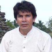 Joselito Fernández