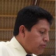 Aurelio Alan Alvarez Flores