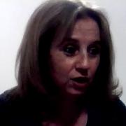Marta Libedinsky