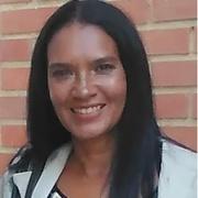 Nyorka Duran Rivero