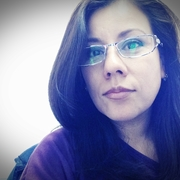 Beatriz Cruz Olivares