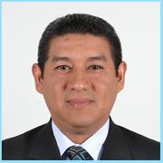 Ronald Antonio Prieto Pulido