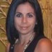 Sandra Castillo Vallejo