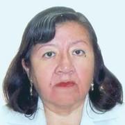MARIA TRINIDAD RODRIGUEZ AGUIRRE