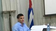Pedro Alvarez Cruz