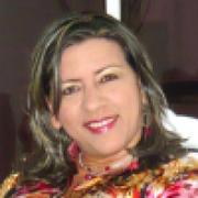 Enalbis Esther
