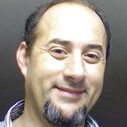 Gustavo Ribeiro Alves