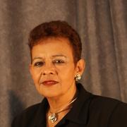 Mayra García Aguirre