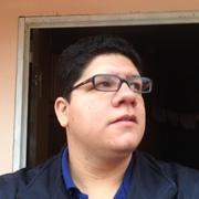 Salomon Alejandro Barrezueta Und
