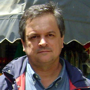 Juarez Bento Silva