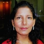 Farina Cárdenas