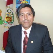 Eusebio Tadeo Falcón