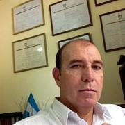 Walter Ignacio Enrique BEDOYA