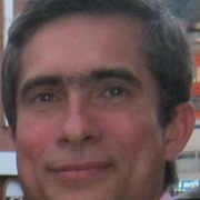 Juan Guillermo Nuñez Osuna