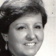 Martha Isabel Alvarez