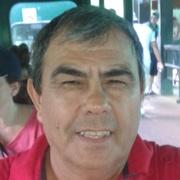 Roberto Riveros Escurra