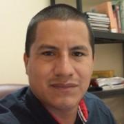 Eduardo Martínez Mendoza