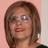 Ileana María Hernández Rodríguez