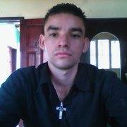 Yony Valladares
