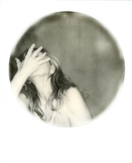 PS#06-Cinzia Battagliola