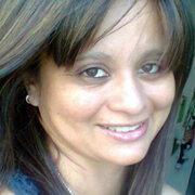 Thayira Alejandra Castillo R.