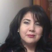 Ylse Morela Duran Garcia