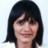 Jacqueline Guillen d Romero