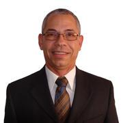 Julian Antonio Carreño Prieto