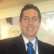Augusto Bernal P