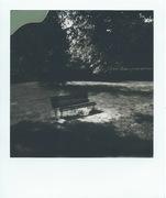 Trittico Tremelloni-bench-