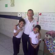 Douglas Manuel Hernandez Freites