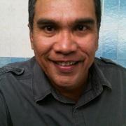 FelipeReyes Vélez