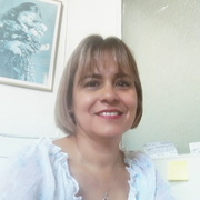 Moraima Torres Rangel