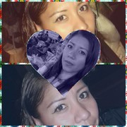 Belen Patricia Maldonado Leyva