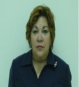 Gladys Correa