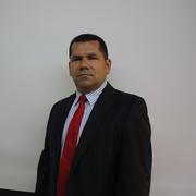 Horacio Antonio Posada Mazo