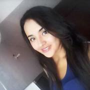Diana Cristina Velásquez Rojas