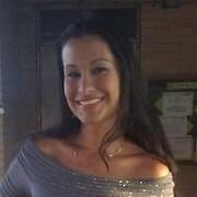 CINDY MARIANA ARIZA RODRIGUEZ