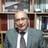 Carlos Fernando Latorre Barragan