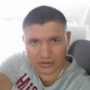 Edgardo Alberto Romero Masis