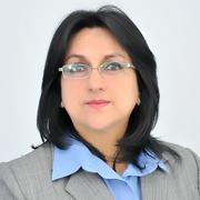 Rosario Guadalupe Pacheco M.