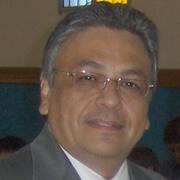 Ramón E. Azócar A.