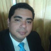 Rene Armando Enriquez Jimenez