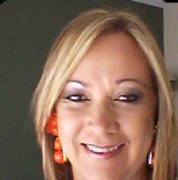 Leidy Hernandez