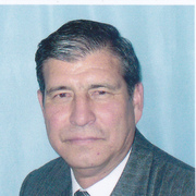 LUIS GERMANICO
